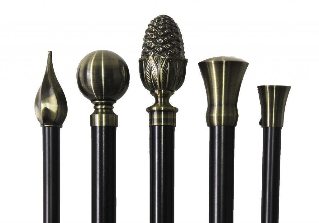 chamberline_combi_brons_bronze_zwart_schwarzeindknoppen_roedes_28mm_19mm_1