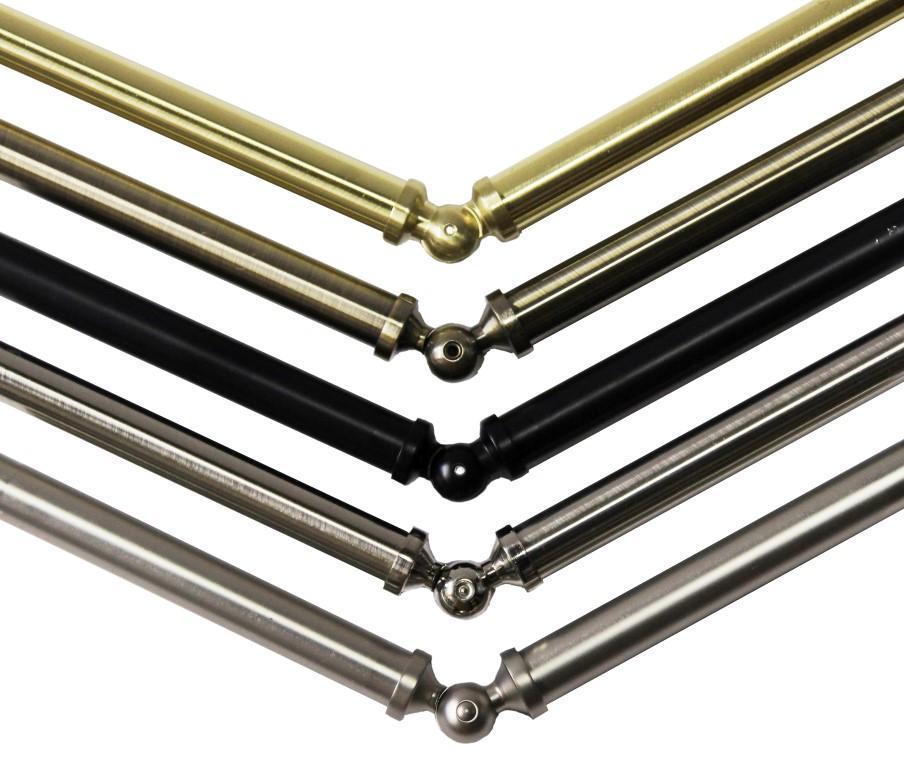 chamberline_hoekverbinding_Ecke-Verbindung_19mm (Medium)