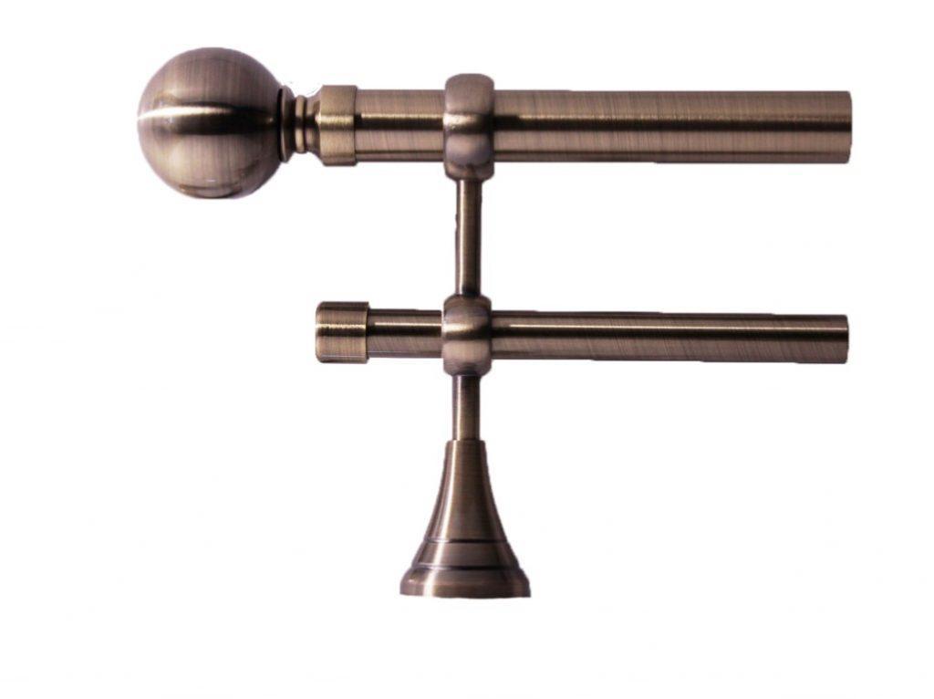 dubbelesteun_Doppelträger_brons_bronze_28mm_19mm_1 (Medium)