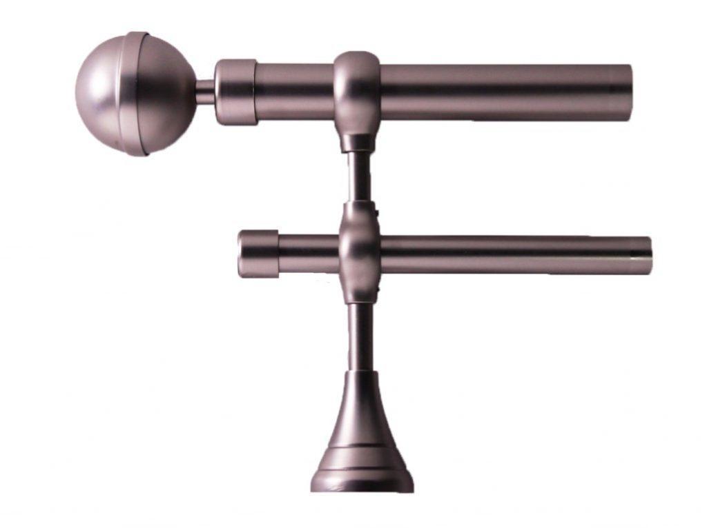 dubbelesteun_Doppelträger_matnikkel_mattenickel_28mm_19mm_1 (Medium)